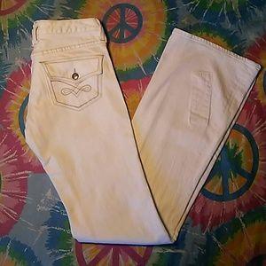 Ranahan Jeans
